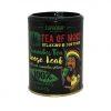 Cannabis Tea of Mind Blättertee Box