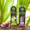 Euphoria CBD Liquid Lifestyle