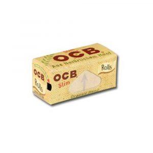 OCB Organic Hemp Rolls