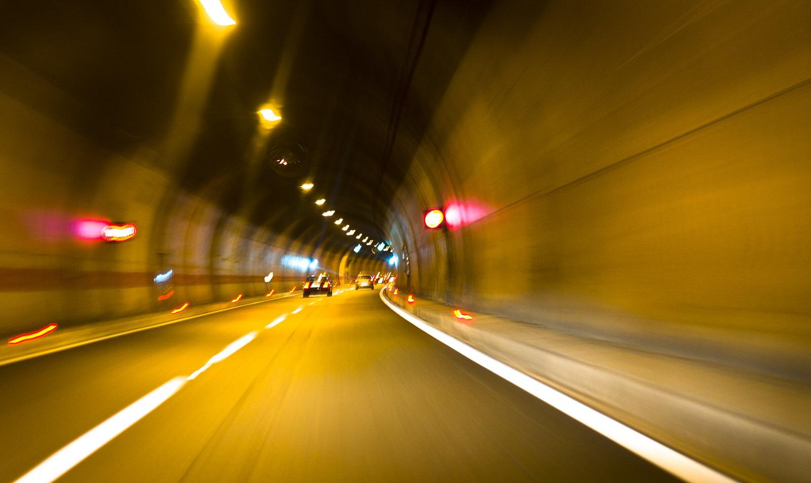 CBD Autofahren