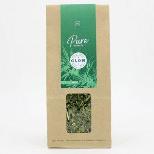 Glow420 Tee Pure
