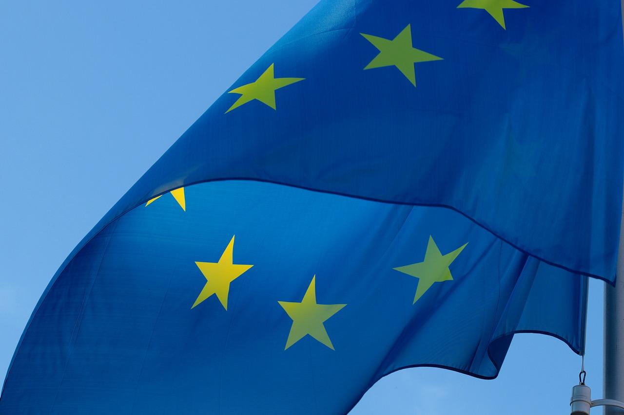 THC-Grenzwerte für Nutzhanf in der EU