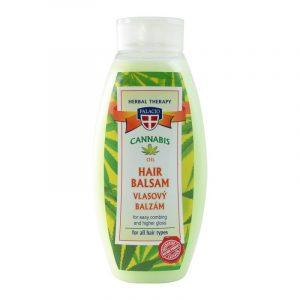 Palacio Hair Balsam