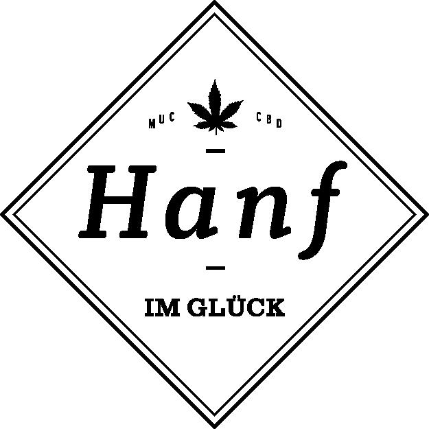 HIG Logo Diamant