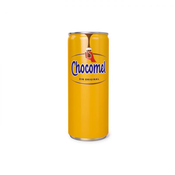 Chocomel Schoko Drink