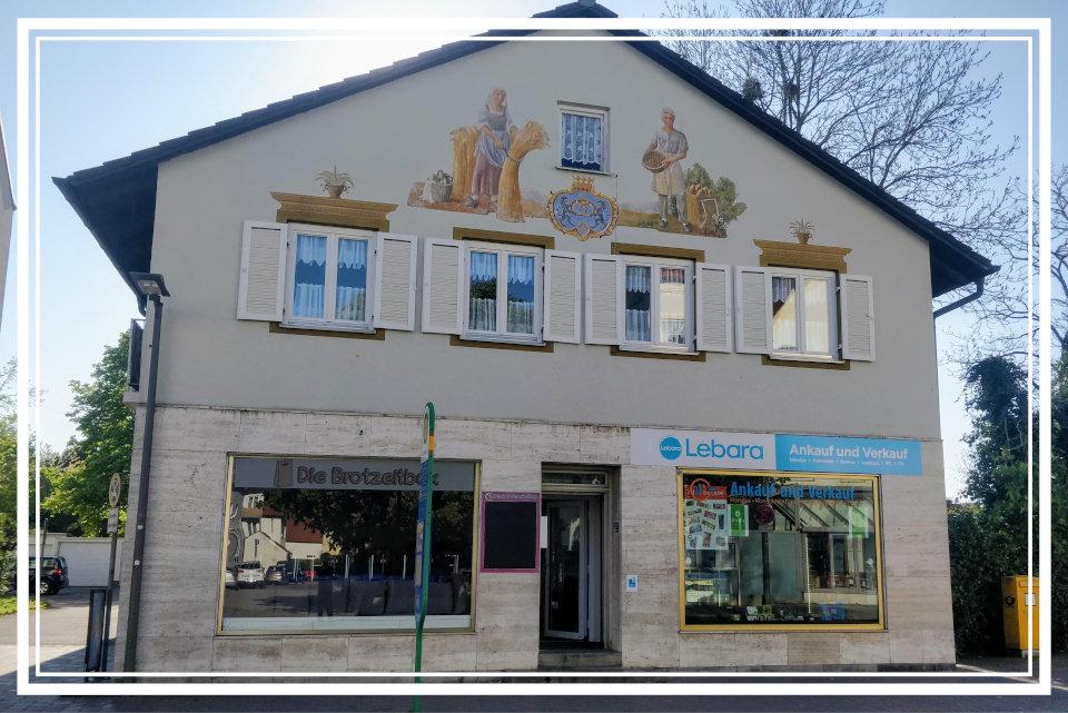Hanf Im Glück Karlsruhe
