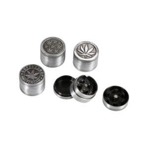 Mini Metall Grinder 3t